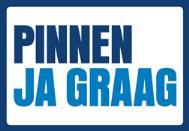 Pinnen ja graag logo
