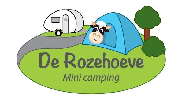 Mini camping De Rozehoeve